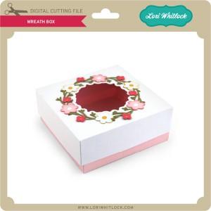 LW-Wreath-Box