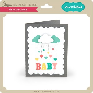 LW-Baby-Card-Clouds