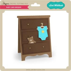 LW-Baby-Card-Dresser