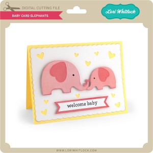 LW-Baby-Card-Elephants
