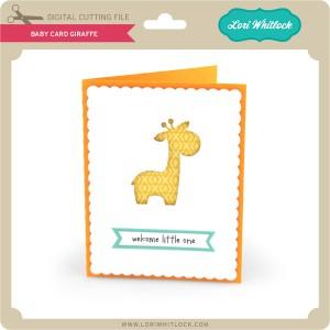 LW-Baby-Card-Giraffe