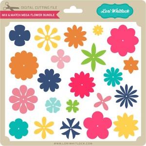 LW-Mix-&-Match-Mega-Flower-Bundle
