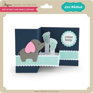 LW-Pop-Up-Box-Card-Baby-Elephant
