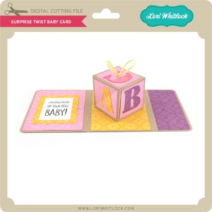 LW-Surprise-Twist-Baby-Card