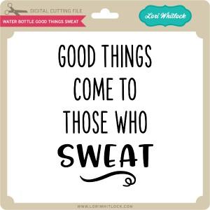 LW-Water-Bottle-Good-Things-Sweat