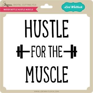 LW-Water-Bottle-Hustle-Muscle
