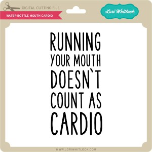LW-Water-Bottle-Mouth-Cardio