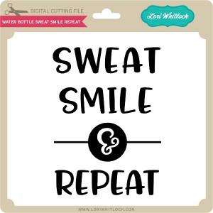 LW-Water-Bottle-Sweat-Smile-Repeat