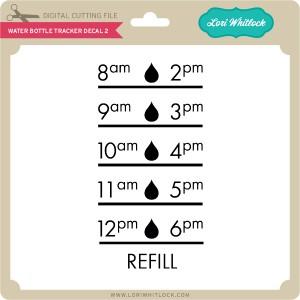 LW-Water-Bottle-Tracker-Decal-2