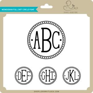RR-Monogram-Full-Dot-Circle-Font