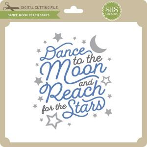 SAS-Dance-Moon-Reach-Stars