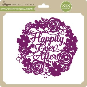 SAS-Happily-Ever-After-Floral-Wreath