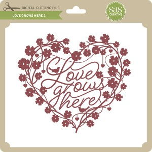 SAS-Love-Grows-Here-2