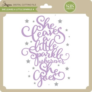 SAS-She-Leave-a-Little-Sparkle-4