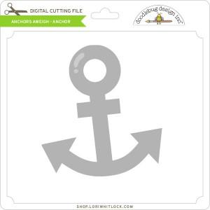 DB-Anchors-Aweigh-Anchor