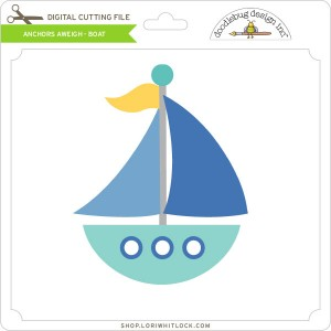 DB-Anchors-Aweigh-Boat