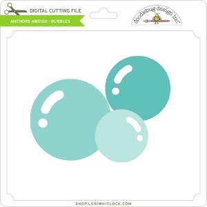 DB-Anchors-Aweigh-Bubbles