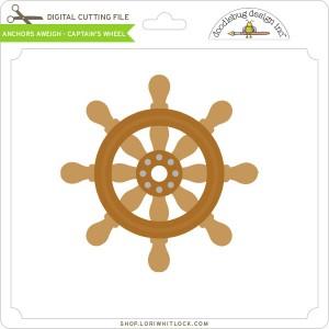DB-Anchors-Aweigh-Captain's-Wheel