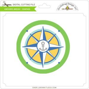 DB-Anchors-Aweigh-Compass