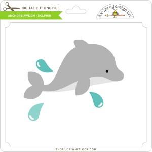 DB-Anchors-Aweigh-Dolphin