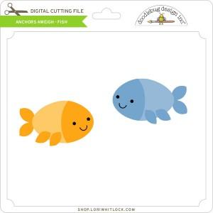 DB-Anchors-Aweigh-Fish