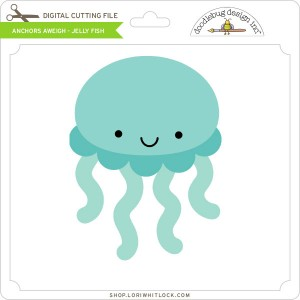 DB-Anchors-Aweigh-Jellyfish