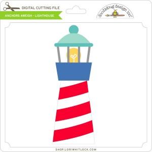 DB-Anchors-Aweigh-Lighthouse
