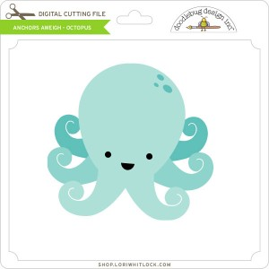 DB-Anchors-Aweigh-Octopus