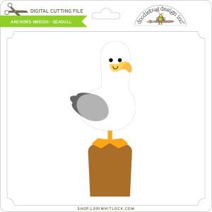 DB-Anchors-Aweigh-Seagull