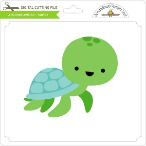 DB-Anchors-Aweigh-Turtle