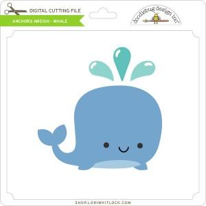 DB-Anchors-Aweigh-Whale