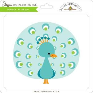 DB-Peacock-At-The-Zoo__02177.1489434987.1280.1280