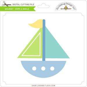 DB-Sailboat-Snips-