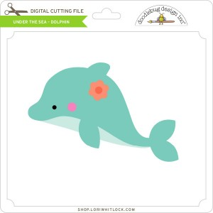 DB-Under-the-Sea-Dolphin