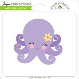 DB-Under-the-Sea-Octopus