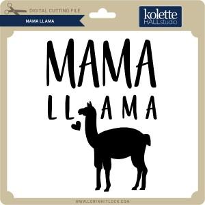 KH-Mama-LLama