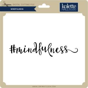 KH-Mindfulness