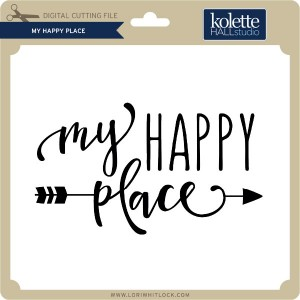 KH-My-Happy-Place