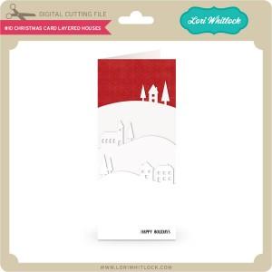 LW-#10-Christmas-Card-Layered-Houses