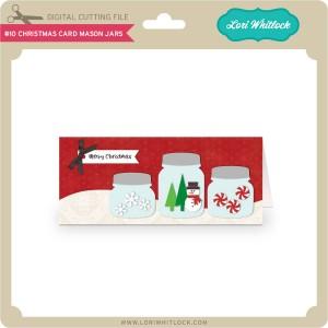LW-#10-Christmas-Card-Mason-Jars