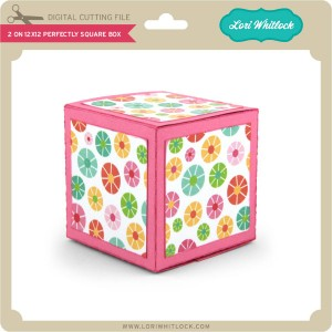LW-2-on-a-12x12-Perfectly-Square-Box