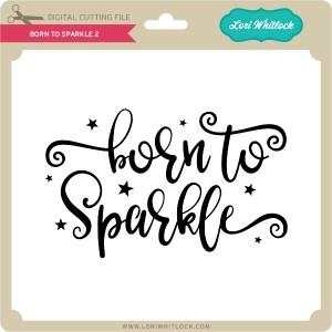LW-Born-to-Sparkle-2