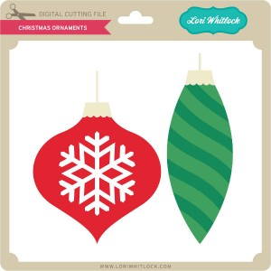 LW-Christmas-Ornaments