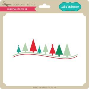 LW-Christmas-Tree-Line