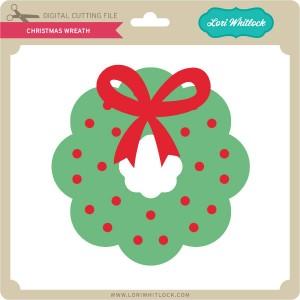 LW-Christmas-Wreath