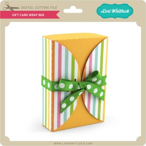 LW-Gift-Card-Wrap-Box
