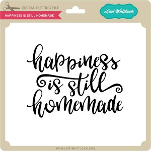 LW-Happiness-is-Still-Homemade