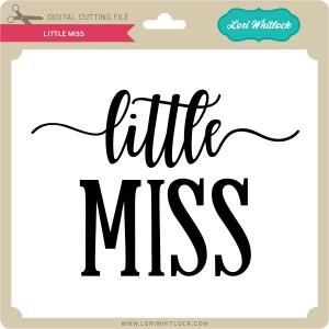 LW-Little-Miss