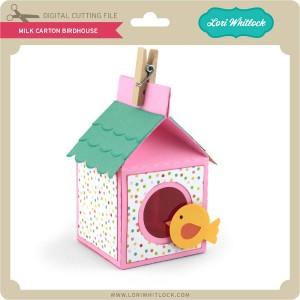 LW-Milk-Carton-Birdhouse