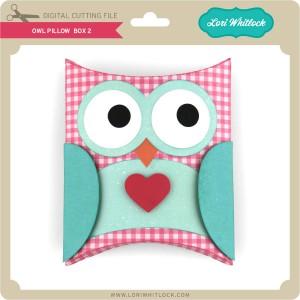 LW-Owl-Pillow-Box-2